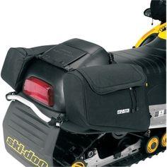 #bag #saddlebag #winter #snow #snowmobile #fun #family #ride #firstplaceparts  www.firstplaceparts.com