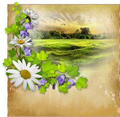 Frames, Plants, Blog, Painting, Art, Frame, Painting Art, Flora, Blogging