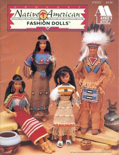 CROCHET, FASHION DOLL, BARBIE, pattern http://knits4kids.com/collection-en/library/album-view?aid=1921