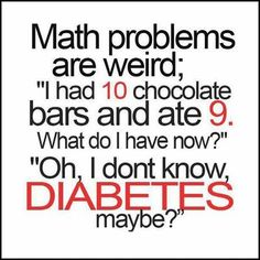 Math problems funny math quotes, math sayings, funny jokes, hilarious, i ha Math Problems Funny, Math Jokes, Math Humor, Math Problem Humor, Math Cartoons, Science Jokes, Memes Humor, Funny Math Quotes, Funny Jokes