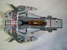 FE-171 Intruder ASF | Flickr - Photo Sharing!