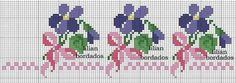 900e0842df8b44527b3a1f2f0aea25ea.jpg (720×256)