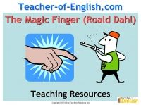 ... -centered resources, Teaching resources and Worksheets on Pinterest