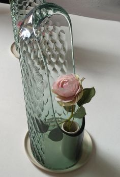 op vase bilge nur saltik