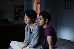 映画『怒り』渡辺謙、妻夫木聡、綾野剛ら出演 - 愛した人は、殺人犯だったのか?『悪人』のタッグ再び