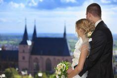 Hochzeitsfotos Oppenheim Hochzeitsfotograf