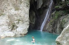 Puerto Plata Nature Hike including Lunch Pleasant morning hike to a secret waterfall in Puerto Plata, this is not for people who just want to laze around at the pool but for nature and island lovers. This tour takes you to a hidden waterfall in between the mountains just outside of Puerto Plata and will have you experience up close and personal the overwhelming flora and fauna of this tropical island.You'll be picked up from your hotel by safari truck and taken on a short driv...