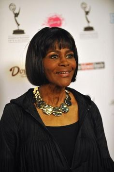 Actress Cicely Tyson traces her family roots from St. Kitts and Nevis in the Caribbean. Her mother, Fredricka Huggins, arrived at Ellis Island on Oct. 22, 1917, and her father, William Tyson, arrived on Aug. 4, 1919.