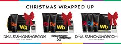 Scaramouche & Fandango Wash Bag Gift Pack #ScaramoucheandFandango #Scaramouche #Fandango #shampoo #conditioner #bodywash #men #beauty #products #body #hair #washbag #wash #bag #giftpack #gift #pack #eaudetoilette #edt #parfum #fragrance #xmas #christmas