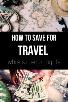 Make you dream travel adventure happen by saving a travel fund. Learn saving hacks to help you travel faster. Affordable Family Vacations, Best Family Beaches, Best Family Vacations, Family Vacation Destinations, Family Travel, Family Trips, Vacation Ideas, Packing Tips For Travel, Budget Travel