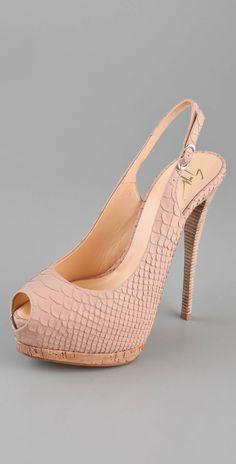 Category: Women Shoes - @WOMENSHOES