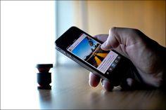 Pasos para cimentar una buena idea de aplicación móvil