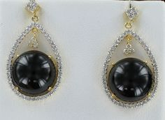 Southern Classic Jewelry - earrings