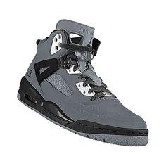 Sneakers my way~Jordan Spizike iD! f93653d22