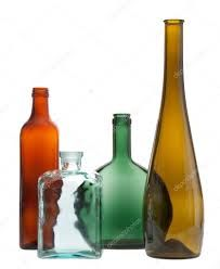 Image result for still life with bottles
