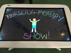 Day 2! Come and say hi at stand C8! @nursery2primary @SteljesEdn @jennyhollis88 #SmartTable pic.twitter.com/HQ9XYBwBuC