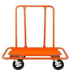 Pentagon-Tool-Professional-Drywall-Cart-Dolly-For-Handling-Sheetrock-Panel