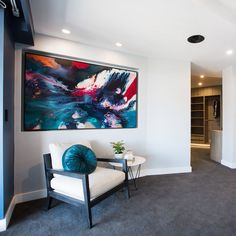Luke and Ebony Room 9 | Terrace & Re-do Room #theblock #theblockshop