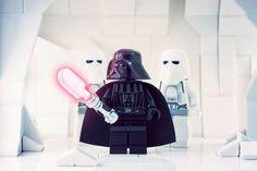 LEGO-photography-by-Powerpig-6.jpg (610×407)
