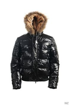 1dc4ae18fc66 16 best Moncler homme images on Pinterest   Black man, Men s jackets ...