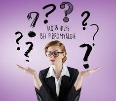 Hier beantworte ich alle wichtigen Fragen und gebe Antworten zum Thema #Fibromyalgie auf einen Blick: Ob Diagnose, Ärzte, Medikamente, Therapien, Selbsthilfegruppen, psychologische Hilfe bei Fibromyalgie oder Beratungsangeboten und Anlaufstellen... schau rein! #FibroFee