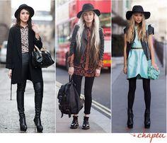 7 itens indispensáveis no inverno moda fashion estilo borboletas na carteira