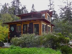 Cottage vacation rental in La Conner from VRBO.com! #vacation #rental #travel #vrbo