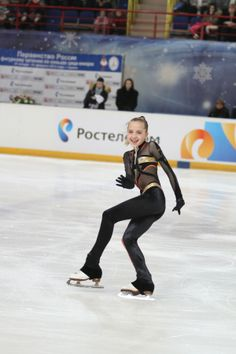 oberstdorf senior singles She skated in singles until 2006 they train in oberstdorf and are coached by karel fajfr in the 2010 express yourself organize your knowledge.