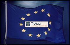 Tulli kantoi valtiolle 10,2 miljardia euroa veroja vuonna 2014.Tulli tilittää kantamansa verot suoraan valtiolle. Tullimaksut tilitetään EU:lle ja niistä saa