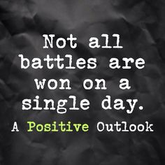 Every day we must struggle until we make it.   A Positive Outlook: A Short Story on #Amazon. www.amazon.com/dp/B00L123SBY for #99cents.  #quote #lgbt #gay #gaylife #gayworld #kindleph #kindleebooks #kindlebooks #gayebooks #gaybooks #amazonkindle #kindle #ebooks #life #lifequotes #quotesaboutlife #struggles #ebooksph #lgbtq #gaylit #hiv #positive #aids #plhiv #shortstory