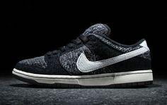 Nike Skateboarding Warmth Pack