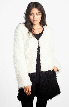 Colección 2017 Inspirate, trabaja con la lana insano. Disponible para Bolivia en www.atika.com.bo