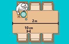 03-como-calcular-o-tamanho-de-uma-mesa-de-jantar-com-seis-lugares