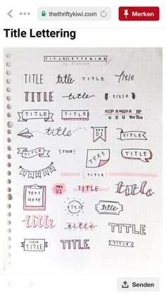bullet journal ideas \ bullet journal & bullet journal ideas & bullet journal layout & bullet journal inspiration & bullet journal doodles & bullet journal weekly spread & bullet journal ideas layout & bullet journal how to start a