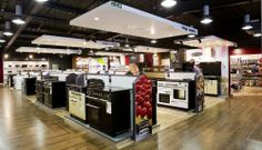 Luxury Vinyl Tile, Product Page, Vinyl Flooring, Plank, Retail, Range, Store, Cookers, Vinyl Floor Covering