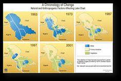MadalBo: Nigeria: Las consecuencias dramáticas del cambio c...