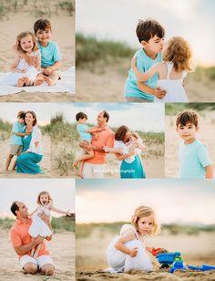 Beach Family Photos, Beach Pictures, Beach Engagement, Engagement Pictures, Photography Services, Lifestyle Photography, Engagement Photography, Wedding Photography, Award Winning Photography