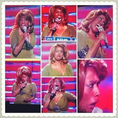 Carson Daly Randki Christina Aguilera