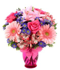 proflowers mother's day discount
