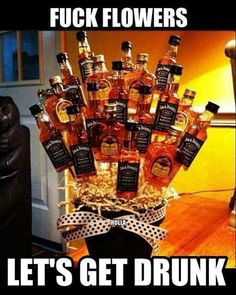 Want lol But with fireball instead ;)