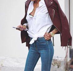 Jacket» Blouse» Pants»