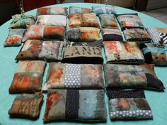 comfort cushions  http://elizabethbunsen.typepad.com/photos/shop_eb/index.html