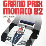 It's 30 years ago today that Riccardo Patrese claimed his maiden Formula 1 win in a race that featured possibly the most eventful finish in the sport's history: the 1982 Monaco Grand Prix.