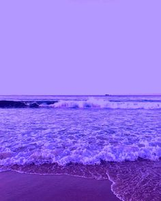 Purple Aesthetic – Best Travel images in 2019 Lavender Aesthetic, Violet Aesthetic, Rainbow Aesthetic, Aesthetic Colors, Aesthetic Collage, Aesthetic Pictures, Aesthetic Pastel Wallpaper, Aesthetic Backgrounds, Aesthetic Wallpapers