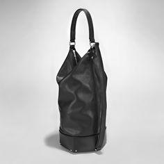 Fleet Ilya Men's Duffle Bag - Google 搜尋