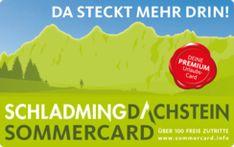 Sommercard | Urlaubsangebote in Schladming-Dachstein Ski Wm, Amusement Parks, Travel Report, Road Trip Destinations