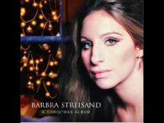 Top 12 Classic Rock Christmas Albums | Christmas music | Pinterest ...