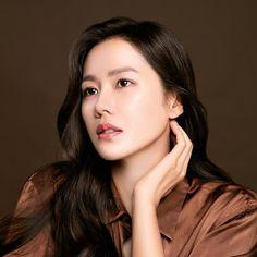 Korean Actresses, Korean Actors, Actors & Actresses, Korean Wedding, Korean Star, Korean Artist, Korean Celebrities, Pretty Eyes, Portrait Photo