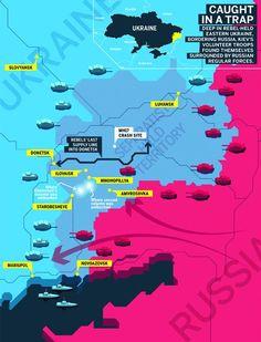 Euromaidan Press @EuromaidanPress  ·  Nov 5  The Battle of #Ilovaysk: Details of a Massacre Inside 'Rebel'-Held Eastern #Ukraine http://www.newsweek.com/2014/11/14/battle-ilovaisk-details-massacre-inside-rebel-held-eastern-ukraine-282003.html …   #Russia #war #Donbas