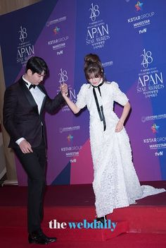 Kim Yoo Jung, Jung Yoon, Kdrama, Kyun Sang, Song Jae Rim, Songs To Sing, Singing, Bunny, Passion